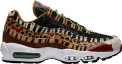 Nike Aq0929 200