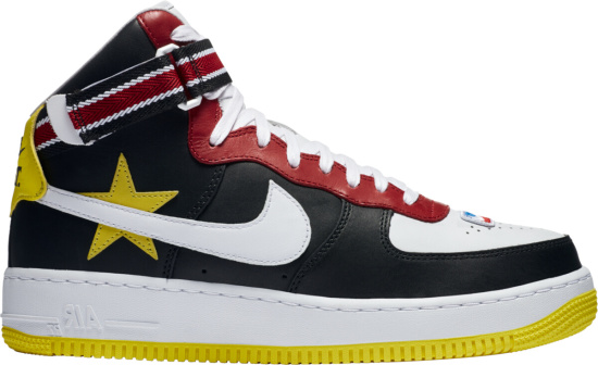 Nike Aq3366 600