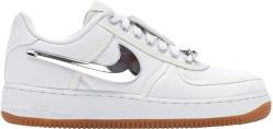 Nike Aq4211 100