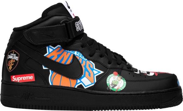 Nike Aq8017 001