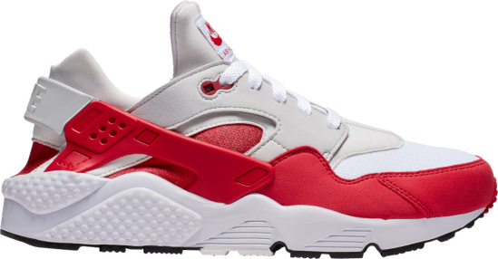 Nike Ar3864 100