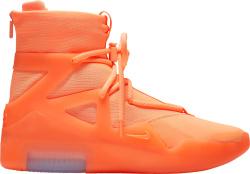 Nike Ar4237 800