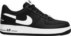 Nike Ar7623001
