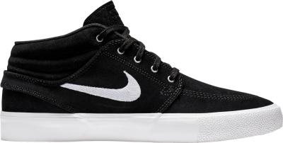Nike At7324 001