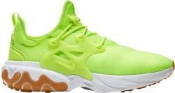 Nike Av2605 702