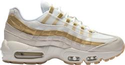 Nike Av8428 001