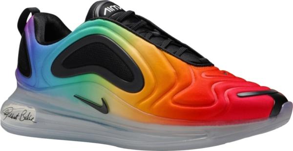 Nike Air Max 720 'be True' Sneakers