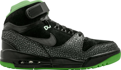 Nike Air Revolution Prm Qs