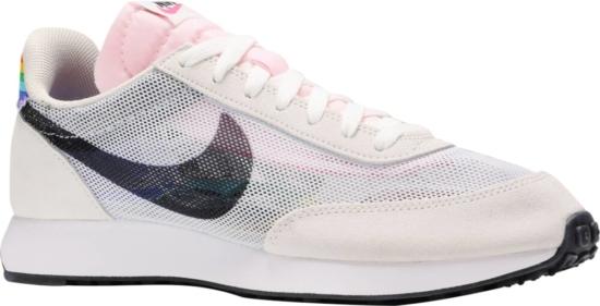 Nike Air Tailwind 79 'be True' Sneakers
