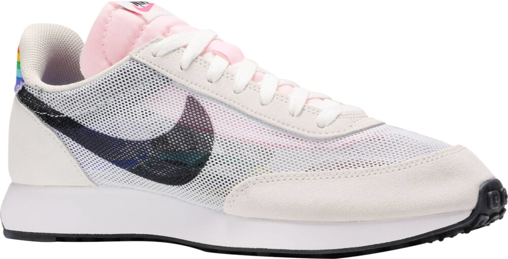 Nike Air Tailwind 79 'be True' Sneakers