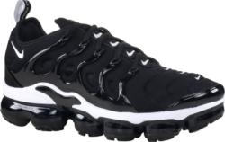 Nike Air Vapormax Plus 'overbranding' Sneakers