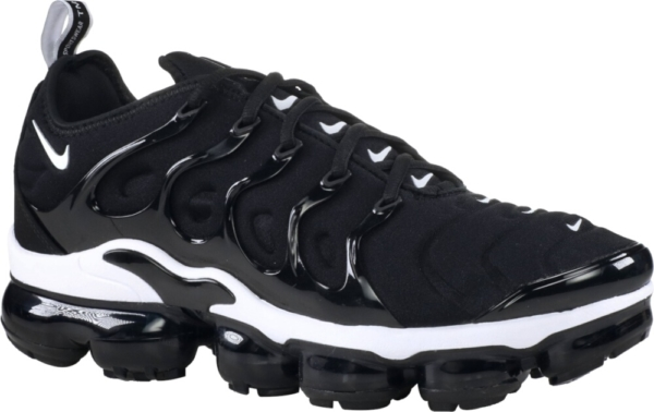 Nike Air Vapormax Plus 'overbranding' Sneakers