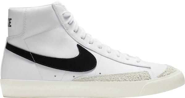 Nike Bq6806 100