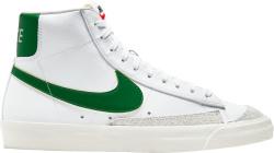 Nike Bq6806 115