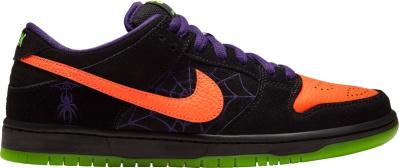 Nike Bq6817 006
