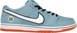 Nike Bq6817 401