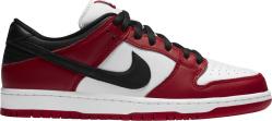 Nike Bq6817 600