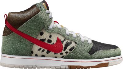 Nike Bq6827 300