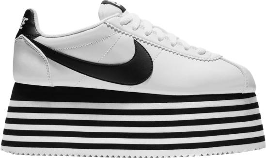 Nike Bv0070 100