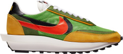 Nike Bv0073 300