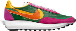 Nike Bv0073 301