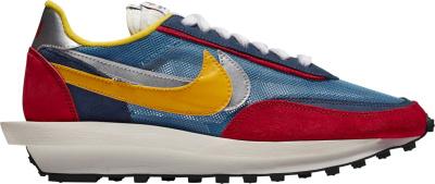 Nike Bv0073 400