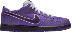 Dunk SB Low Concepts 'Purple Lobster'