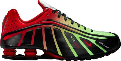 Nike Bv1387 001