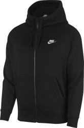 Nike Bv2645 010