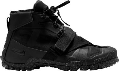 Nike Bv4580 001