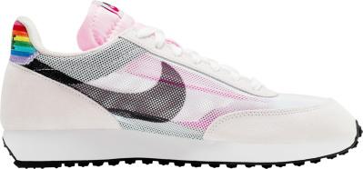 Nike Bv7930 400 Flip