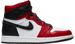 Nike Cd0461 601