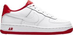 Nike Cd0884 101