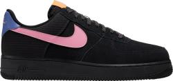 Nike Cd0887 001