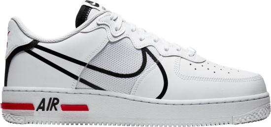 Nike Cd4366 100