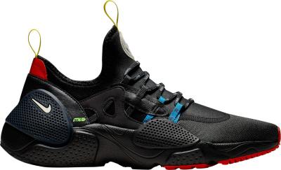 Nike Cd5779 001