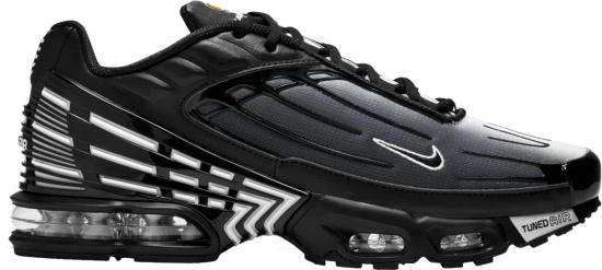 Nike Cd7005 003