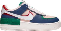 Nike Ci0919 400