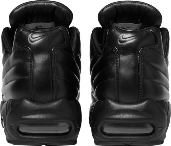 Nike Ci0999 001