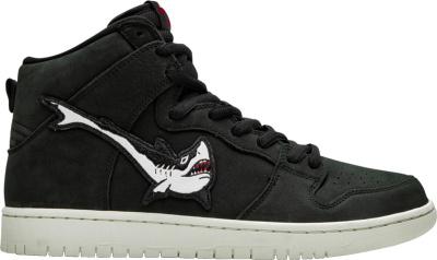 Nike Ci2692 001