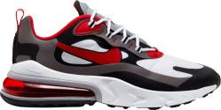 Nike Ci3866 002