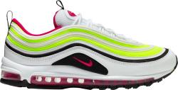 Nike Ci9871 100