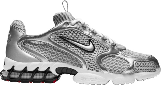 Nike Cj1288 001