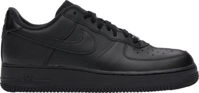 Nike Cj1607 001