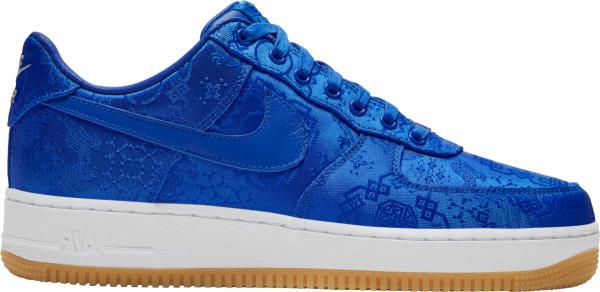 Nike Cj5290 400