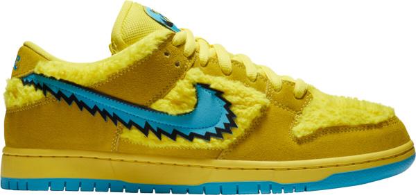 Nike Cj5378 700