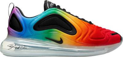 Nike Cj5472 900