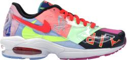 Nike Cj6200 001