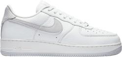 Nike Cn2873 100