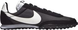 Nike Cn5449 002